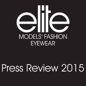press-review-2015