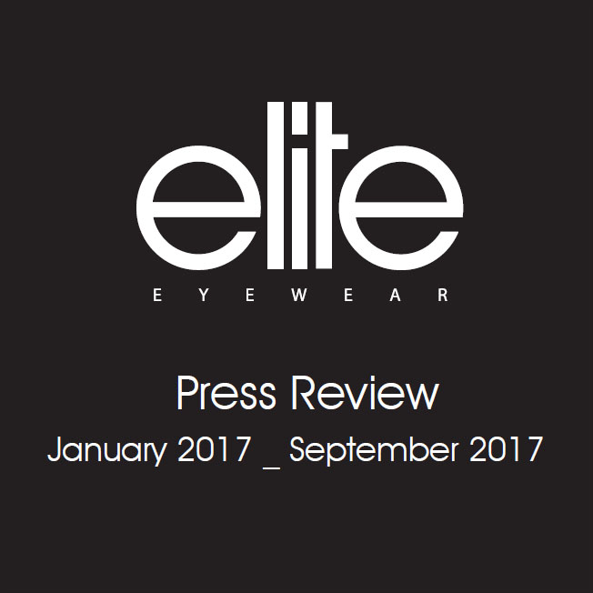 press-2017